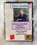 CC 2  - Dutch and Solar Ovens