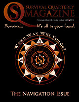 SQ Issue #5